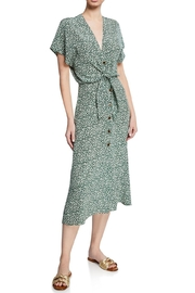 Veronica Beard Giana Dress - Product Mini Image