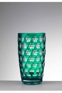 Giardini di Sole Tall Lente Tumbler - Product List Image
