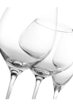 Giardini di Sole Vizio Wine Glass - Alternate List Image