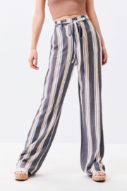 Lira Gibson Trouser - Product Mini Image