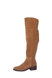 Gibson & Latimer Ammelia Boots - Front cropped