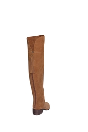 Gibson & Latimer Ammelia Boots - Side cropped