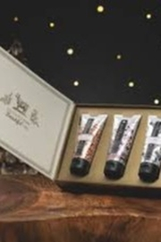 Beekman 1802 Gift Box of Three Hand Creams - Product Mini Image