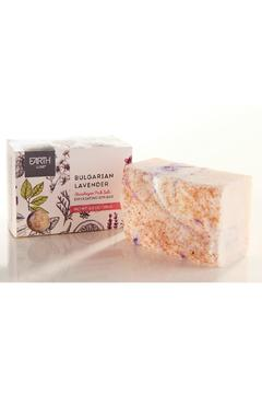 Shoptiques Product: Exfoliating Spa Bar