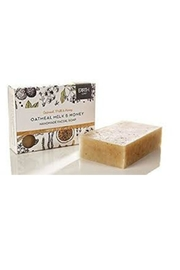 Gift Craft Handmade Facial Soap - Product Mini Image