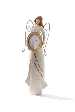 Shoptiques Product: Mother Memorial Angel
