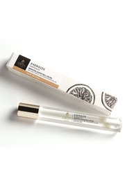 Gift Craft Roll-On Essential Oil - Front cropped