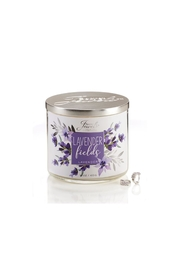 Giftcraft Inc.  Secret Jewels-Lavender - Product Mini Image