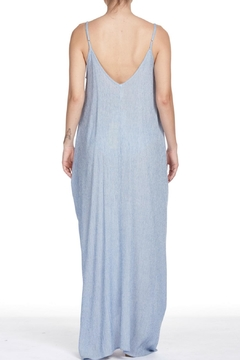 Elan Gigi Maxi Dress - Alternate List Image