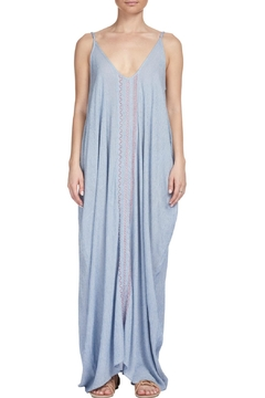 Elan Gigi Maxi Dress - Product List Image