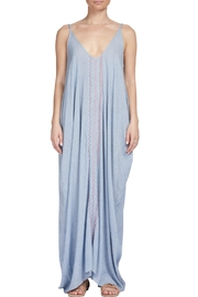 Elan Gigi Maxi Dress - Product Mini Image