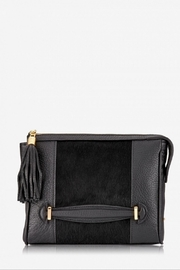 Gigi New York Dana Crossbody - Product Mini Image
