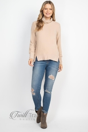 Gilli Cowl Neck Sweater - Other