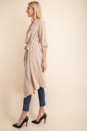 Gilli Everywhere Duster - Other