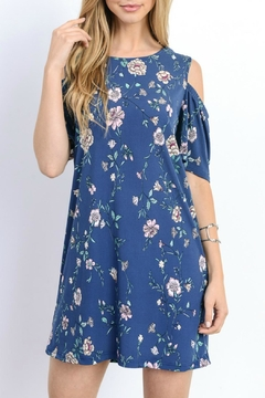 Gilli Gail Dress - Product List Image
