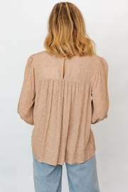 Gilli Grace Blouse - Other