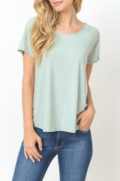 Shoptiques Product: Kaily Top