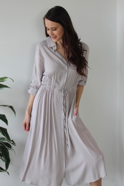 Gilli Kinley Maxi Dress - Other