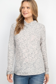 Gilli Soft Mix Sweater - Other