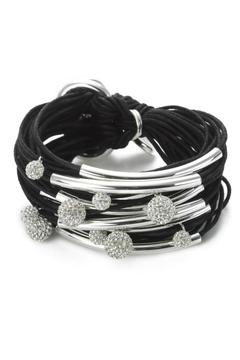 Gillian Julius Multi Tube Bracelet - Alternate List Image