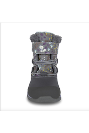 See Kai Run  Gilman Water Proof Infant Boot - Other