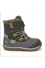 See Kai Run  Gilman Water Proof Infant Boot - Product Mini Image