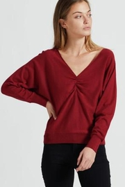 Joie Giluna Sweater - Product Mini Image