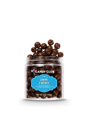 Candy Club Gimme S'mores - Product Mini Image