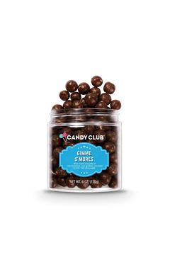 Candy Club Gimme S'mores - Product List Image
