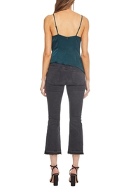 ASTR Gina Top - Side cropped