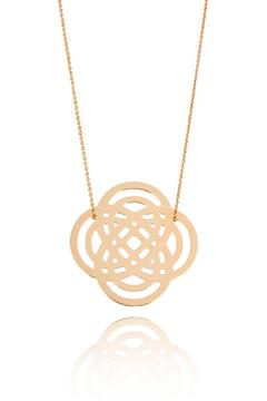 Shoptiques Product: Baby Purity Necklace
