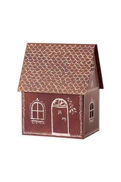 Maileg Ginger Bread House - PREORDER - Product List Image