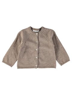 Shoptiques Product: Ginger Cardigan