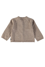 Molo Ginger Cardigan - Front full body