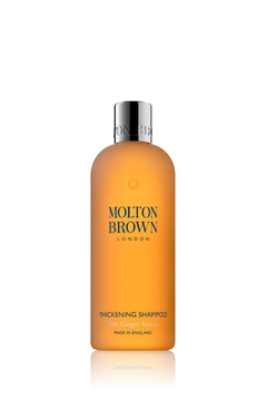 Molton Brown Thickening Shampoo With Ginger Extract - Product List Image
