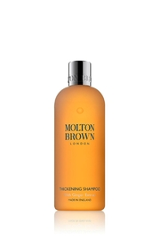 Molton Brown Ginger Extract Shampoo - Product Mini Image