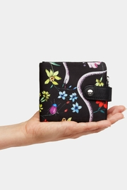 MZ Wallace Ginger Wallet - Product Mini Image