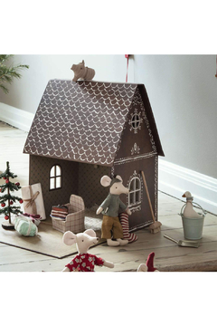 Maileg Gingerbread House - Product List Image