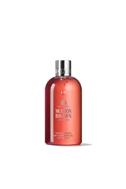 Molton Brown Heavenly Gingerlily Bath & Shower Gel - Product Mini Image