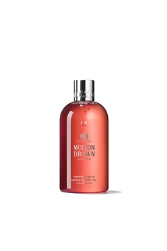 Molton Brown Gingerlily Body Wash - Product List Image