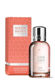 Molton Brown GINGERLILY EDT - Product Mini Image