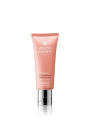 Molton Brown Gingerlily Hand Cream - Front cropped