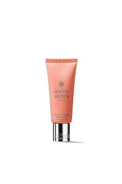 Shoptiques Product: Gingerlily Hand Cream