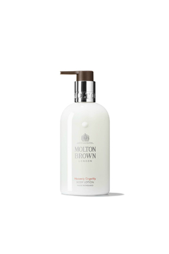Molton Brown GINGERLILY HAND LOTION - Product List Image