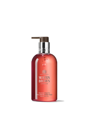 Molton Brown GINGERLILY HAND WASH - Product Mini Image