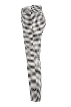 Up! Gingham 28