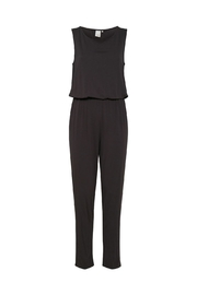 ICHI Gipsy Jumpsuit - Front cropped