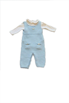 Girandola Bodysuit Set - Product List Image