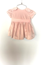 Patachou Girl Dress - Front cropped