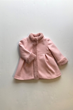 Shoptiques Product: Girl Jacket